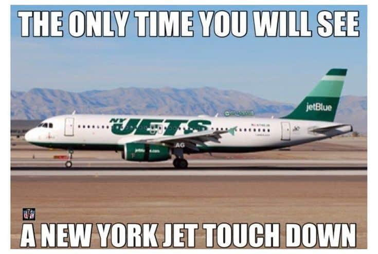 NFL Memes 8