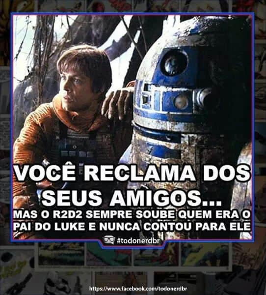 Star Wars Memes 14
