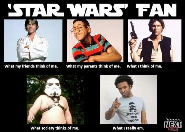 Star Wars Memes 15