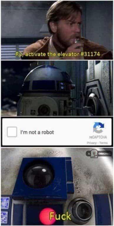 Star Wars Memes 22