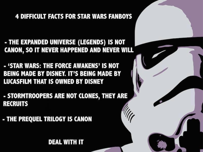 Star Wars Memes 38