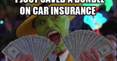 Car insurance memes 5