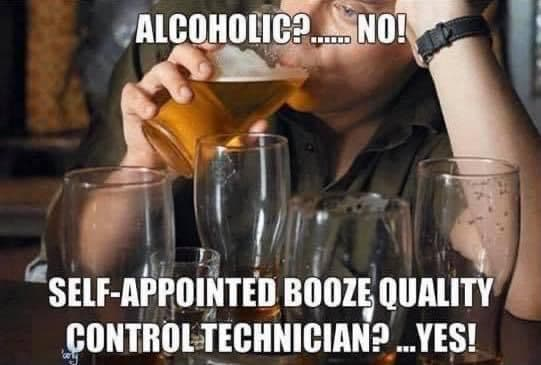Drug Rehab Memes 1