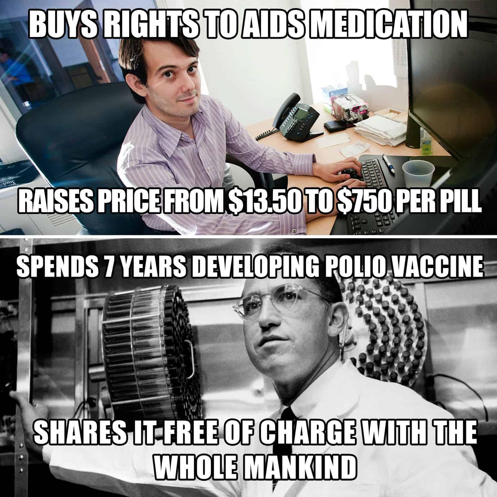 Drug Rehab Memes 5