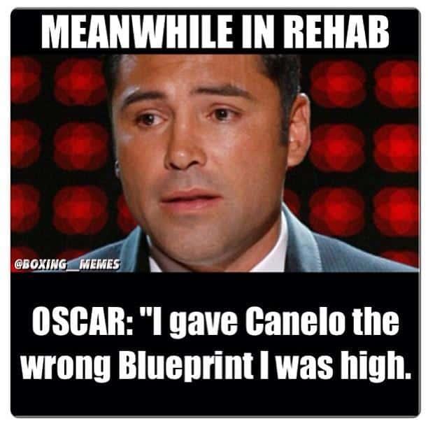 Drug Rehab Memes 8