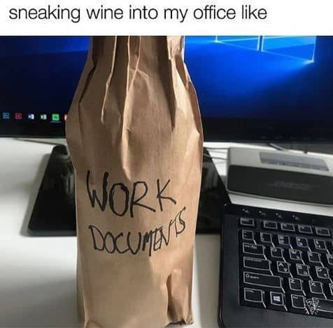 Friday Meme 5