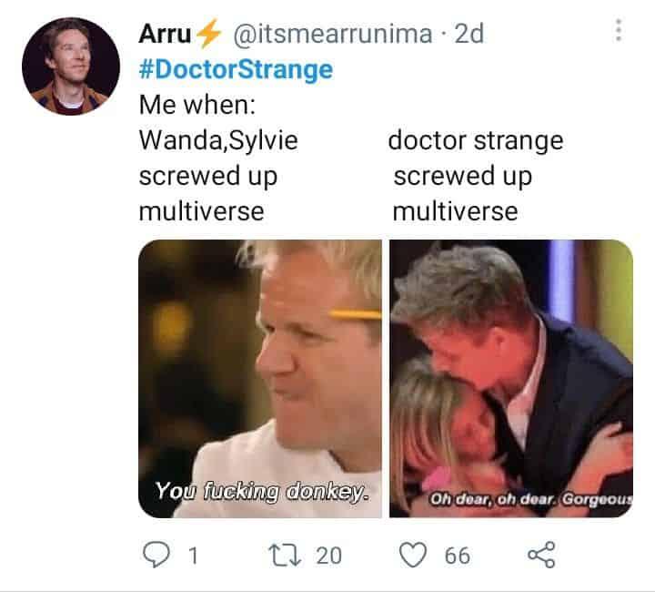 Funny Rehab Memes 1