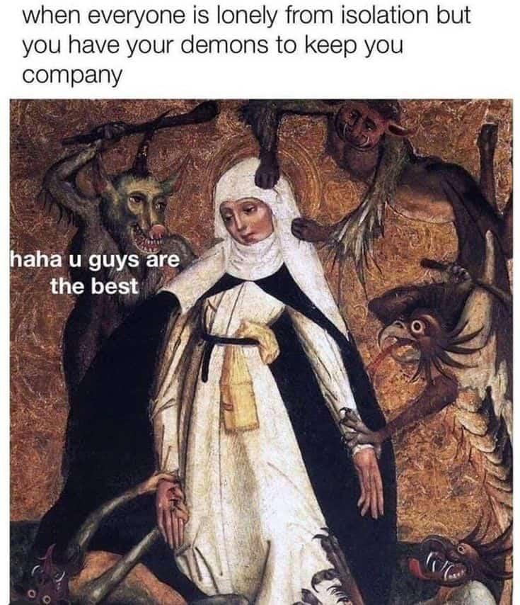 Funny love memes 1