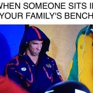 Happy Friday Meme 6