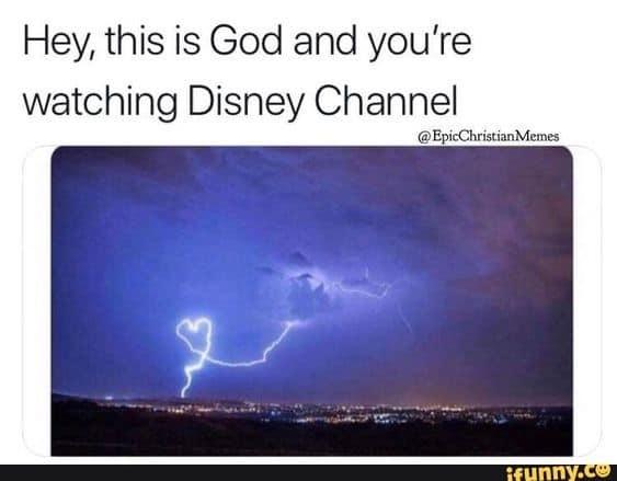 Happy Sunday memes 4