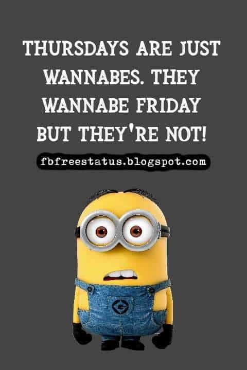 Happy Thursday memes 6