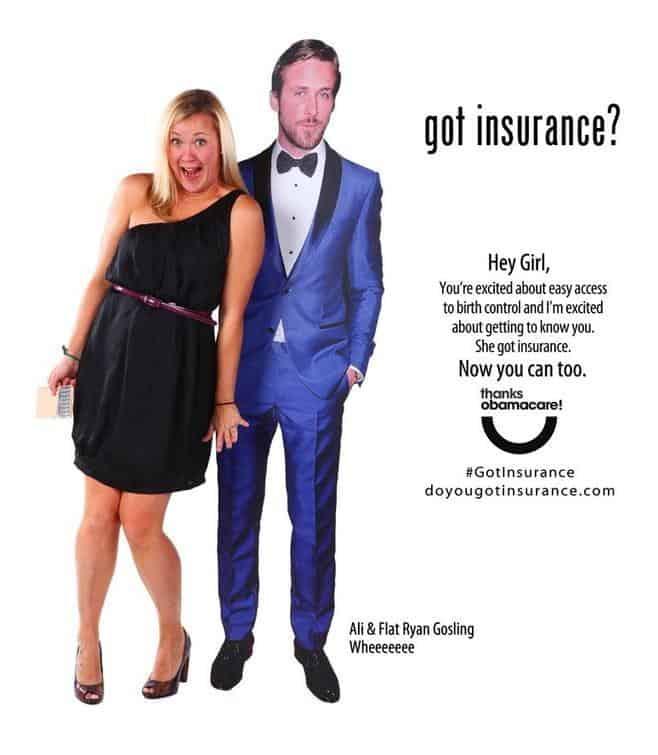 Home Insurance Memes 1
