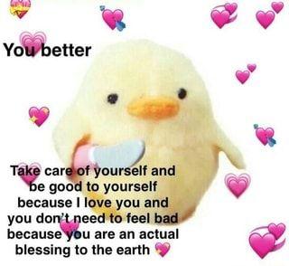 I love you memes 6