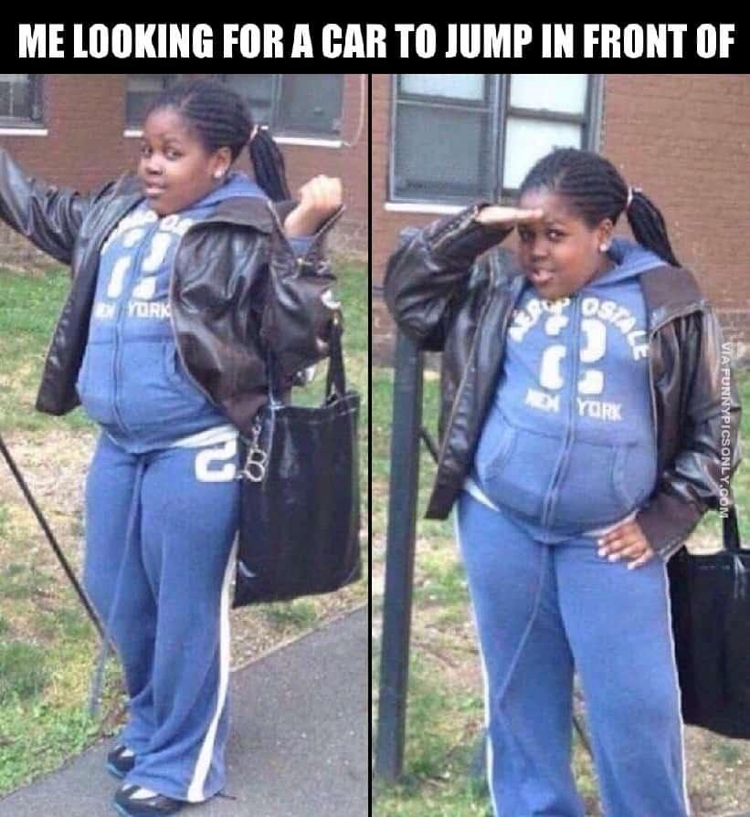 Insurance Memes 12