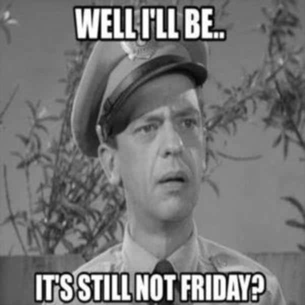Its Friday Meme 4