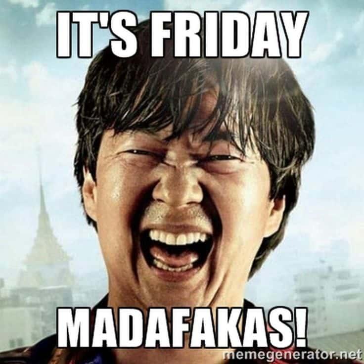 Its Friday Meme 5