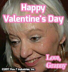 Love Memes 1