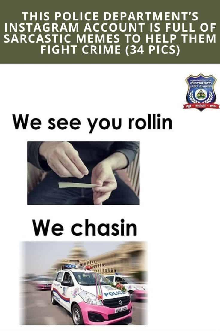 Rehab Memes 11