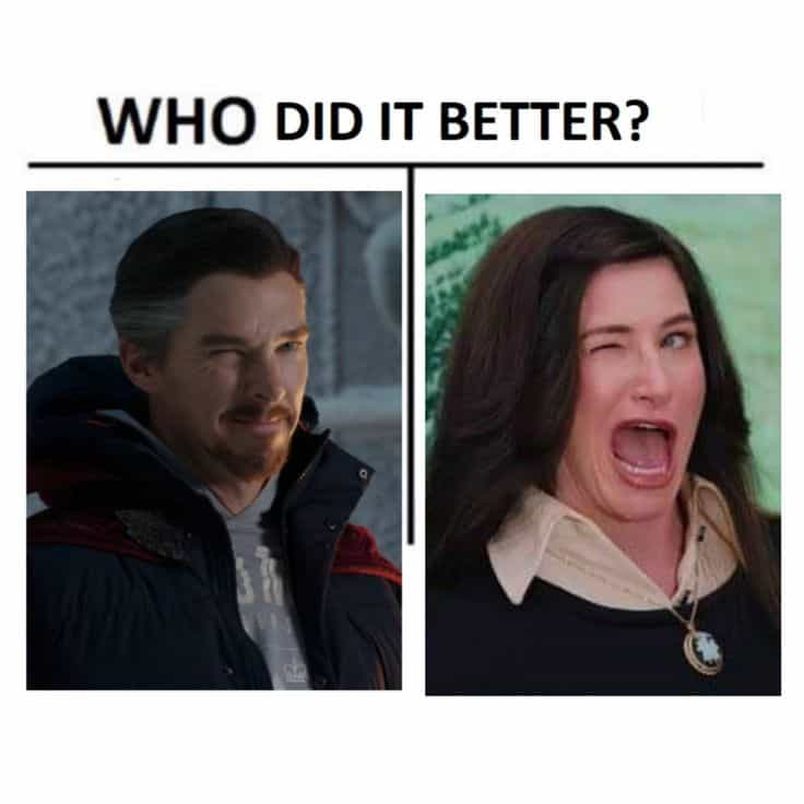Rehab Memes 3