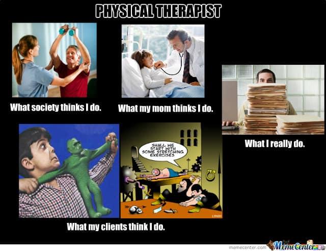 Rehab Memes 5
