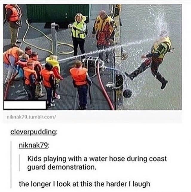Thursday funny memes 6