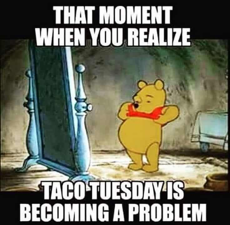 Tuesday Memes 23
