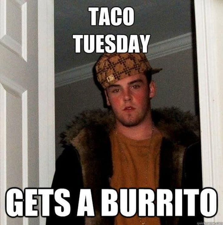 Tuesday Memes 6
