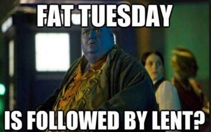 Tuesday Memes 7