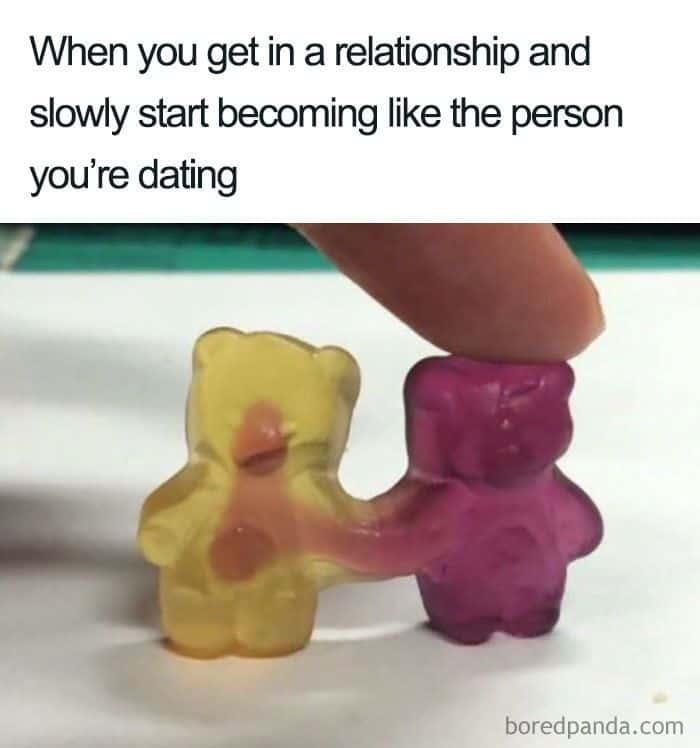 Wholesome love memes 9
