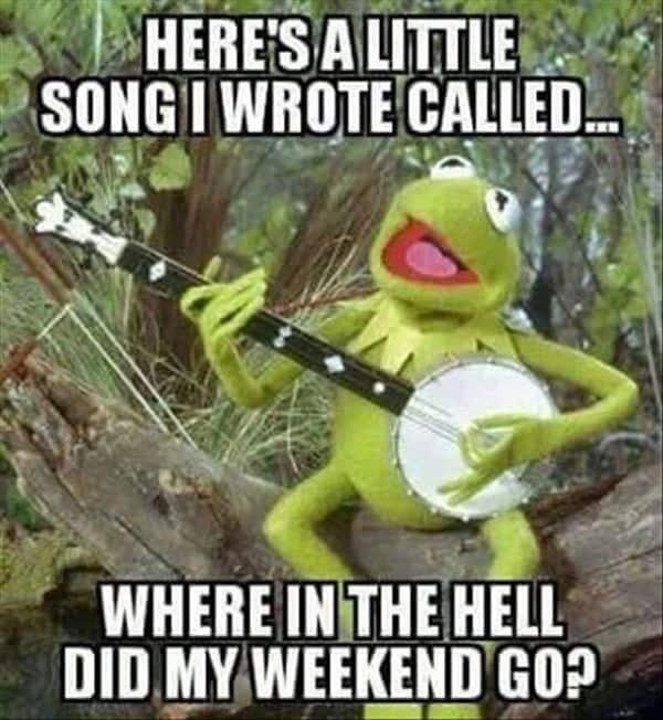 sunday memes funny 4