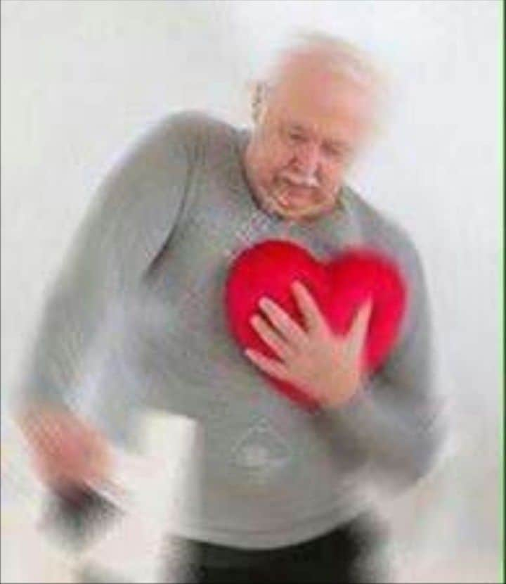 Love reaction memes 5